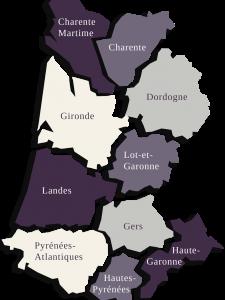 courtage_saint_cyr_courtier_assurances_accueil_carte02