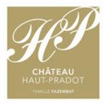 logo-revendeurs-points-de-collecte-chateau-haut-pradot